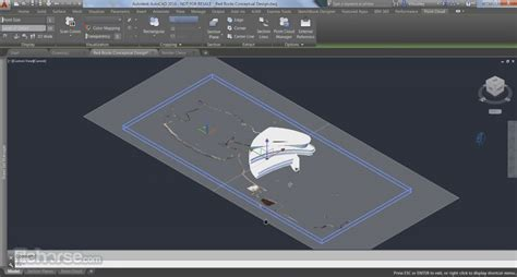 What Is Auto Desk by Autodesk Autocad 2018 For Windows Filehorse