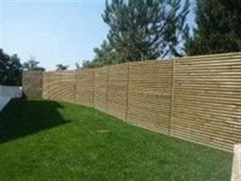 Bien Mur Anti Bruit Jardin #8: Protection-bruit-voie-voisinage-bruyant.jpg