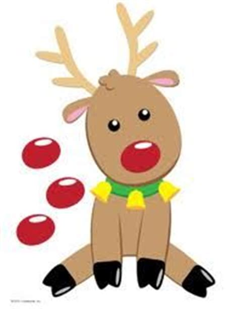 pin the nose on rudolph template 1000 images about rudolph w your nose so bright had a