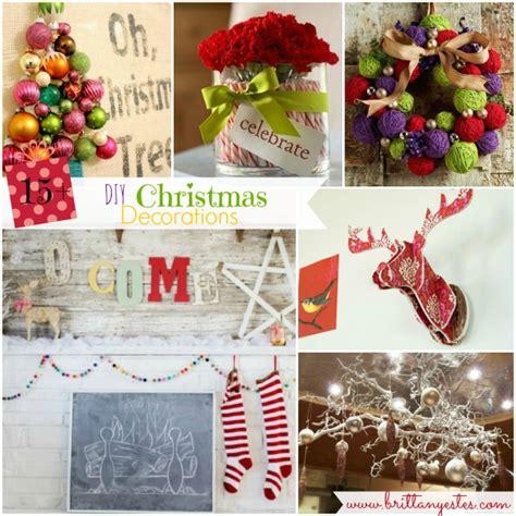 diy decorations list diy decorations list billingsblessingbags org