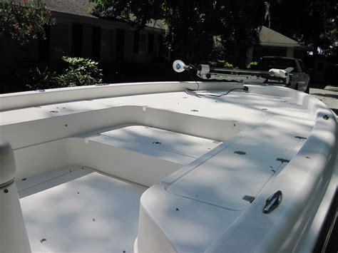 boat trailer tires savannah ga 24 shearwater 250 pro xs 26 000 the hull truth