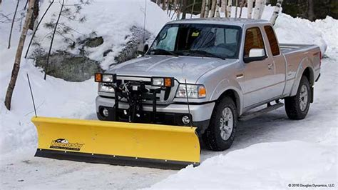 light duty plows for sale fisher homesteader plow