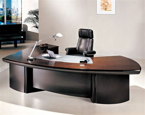 office table design mdf modern director office table1320 x executive table manager table director desk boss table