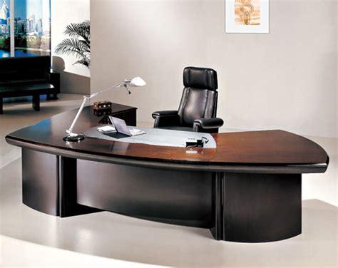 Director Desk Design by Executive Table Manager Table Director Desk Table