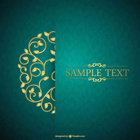 free svg card templates invitation vectors photos and psd files free