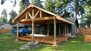 portland patio cover roofing contractor siding 2016 car