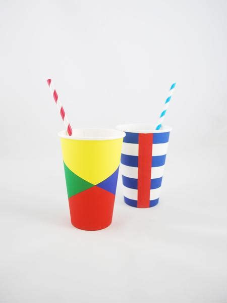 pattern paper cup pattern paper cups amandasteo