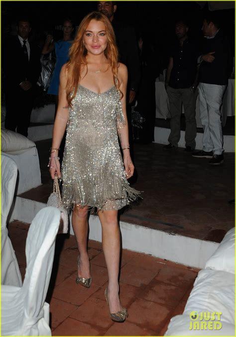 Lindsay Lohan Moving To Utah by Lindsay Lohan Telenowele