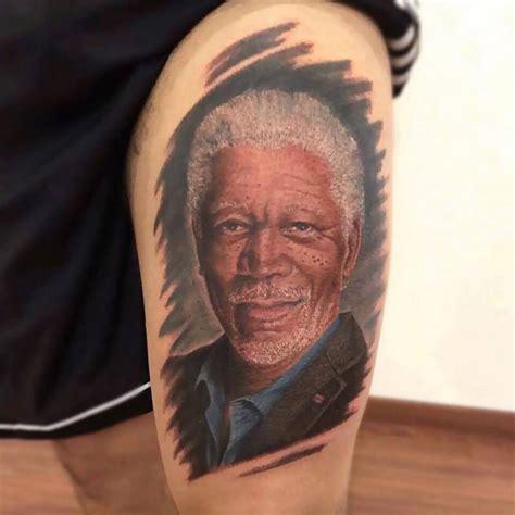 alex morgan tattoo the gallery for gt alex