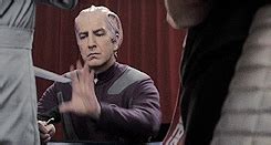 sam rockwell galaxy quest quotes alan rickman 300 favorite movies sam rockwell sigourney