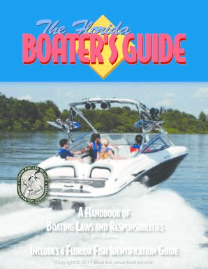 florida boat registration placement where to put boat registration numbers in alabama satu sticker