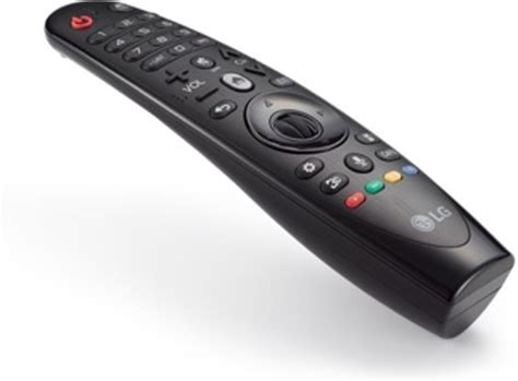 Remot Tv Lg Dus bol lg anmr 600 magic remote only for 2015 smart tv