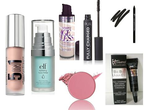beauty products for women in their 40s makeup mistakes to avoid in 2017 the do s and don ts of