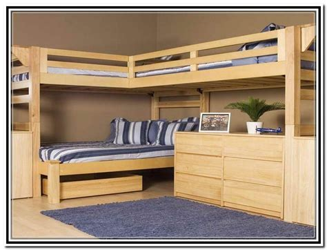 size bed with desk underneath loft bed with desk underneath size loft bed with