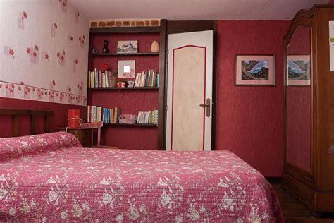 chambre hote macon chambre d h 244 tes n 176 2057 224 sennece les macon sa 244 ne et