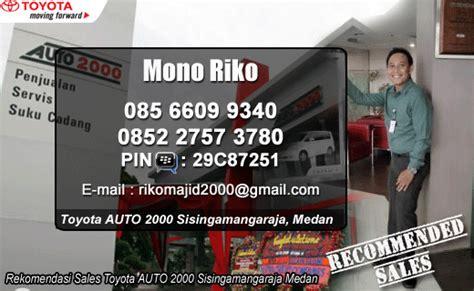 Sedia Sale Sale Dapatkan Raja Dapatkan Raja Raja Raja Sale Dapatkan Sa Jual Mobil Bekas Second Murah Rekomendasi Sales Toyota