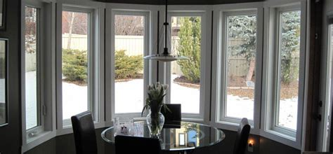 Doors And Windows Calgary by Okotoks Glass Calgary Glass Residential Glass