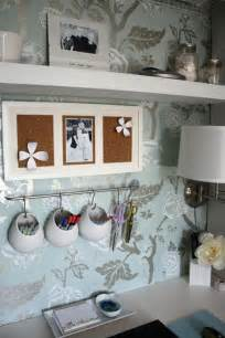 stunning desk organization pinterest decorating ideas