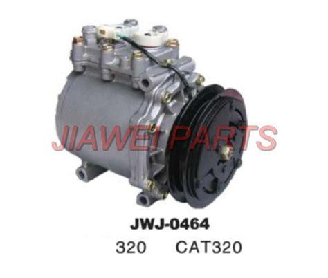 china air compressor cat320 engine parts china air compressor 12 volt air compressor