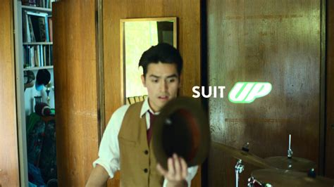 7 Best Songs From Commercials 7up quot anthem quot commercial song