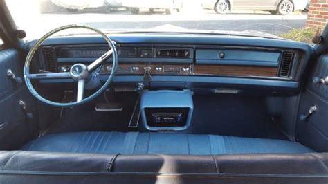 Window Seat With Radiator - room for 9 1968 pontiac catalina