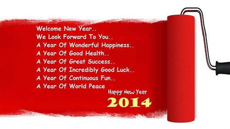new year wishes in 2014 new year sms 2014 greetings wishes messages page 2 of 5