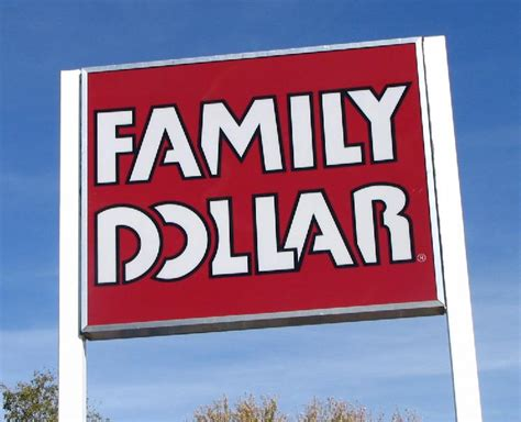 family dollar in the black community 171 brotherpeacemaker