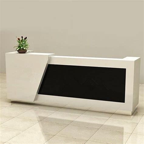 high reception desk high end hotel reception desk manufacturer modern cheap