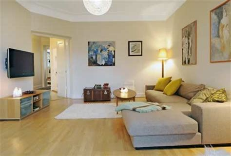 apartment room inspiration dreams homes interior design luxury swedish inspiration
