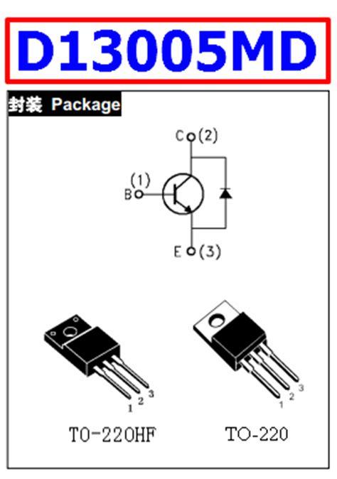 transistor f422 datasheet d2901 transistor datasheet seotoolnet