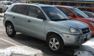 how cars run 2007 hyundai tucson free book repair manuals service manual how to unlock 2007 hyundai tucson service manual how to unlock 2007 hyundai
