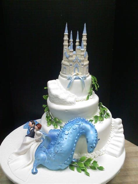 Wedding Cake Jb wedding cakes jb bakery