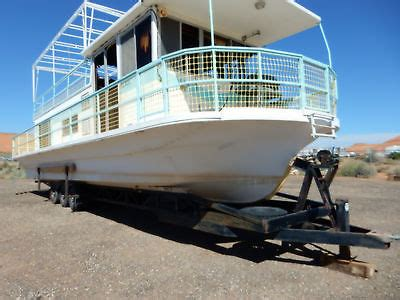 sea ray boats for sale lake powell boats for sale in lake powell utah
