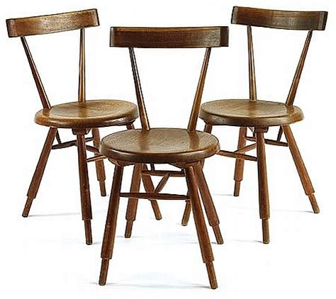 fred ward dining suite c 948 20th century and