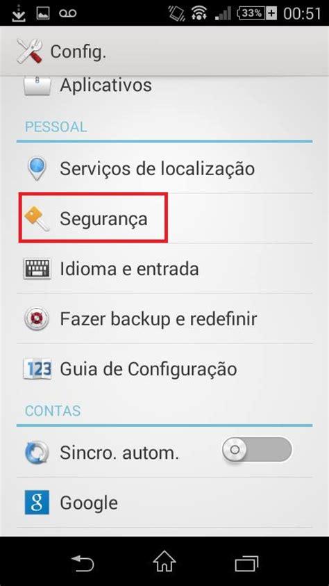 tutorial dedo do meio whatsapp como usar o emoji quot dedo do meio quot no whatsapp para android
