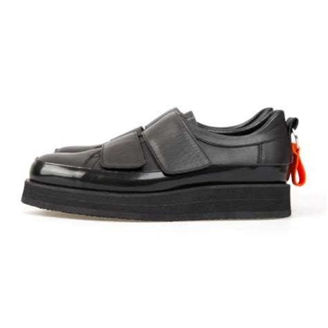 Sepatu Nike 10 X Blood 1000 images about 창 로고 on mens products