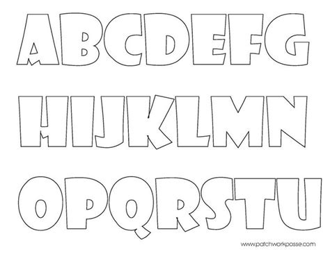 free printable alphabet letters for embroidery 17 best images about črke on pinterest the alphabet