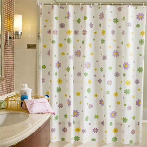 mould on curtains 2016 new shell starfish bathroom waterproof mildew proof