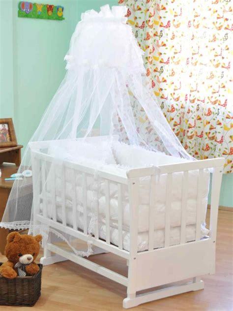 puset ekilli ve beyaz renkli bebek be ik modelleri on pinterest cibinlikli bebek beşikleri modelleri dekorasyon trendleri