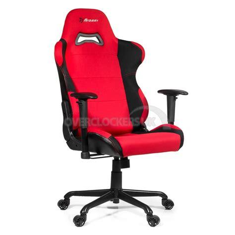 Arozzi Chair by Arozzi Torretta Xl Gaming Chair Ocuk