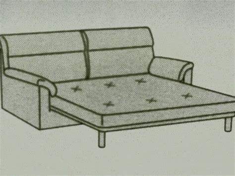 divano letto samoa divano letto modello key di samoa divani a prezzi scontati