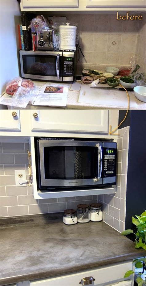 best 20 microwave oven ideas on microwave