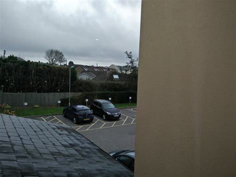 premier inn newquay quintrell downs 20180312 155409 large jpg picture of premier inn newquay