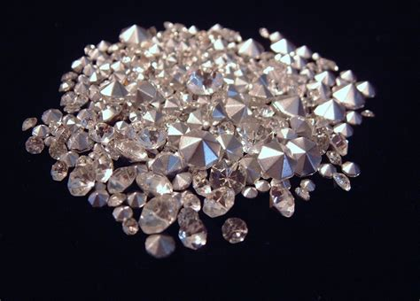 rhinestones for jewelry 75 clear rhinestones mixed sizes crafts jewelry