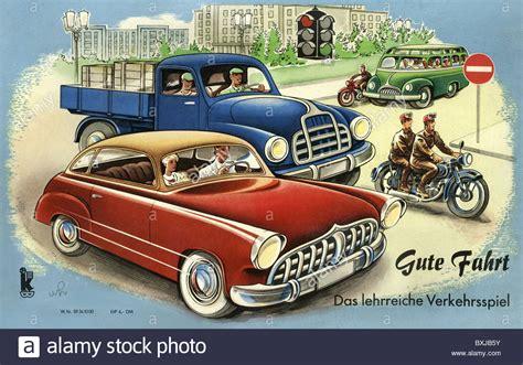 Gute Auto Spiele by Gute Fahrt Stockfotos Gute Fahrt Bilder Alamy