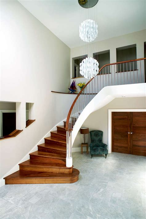 house plans with no hallways house floor plans no hallways house design plans