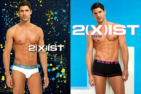 Free Mens Underwear Giveaway - underwear giveaway win 2 x ist vivid collection queer me up
