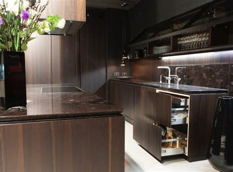 ex display doca kitchen for sale ref exd 367