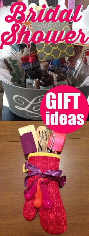 creative gift ideas for bridal shower other occasions archives page 7 of 8 s ideas