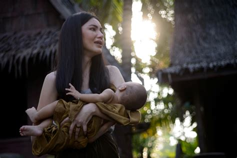 film horor thailand ghost of mae nak pee mak phra khanong asianwiki